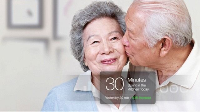 Tempo-the-first-wearable-for-senior