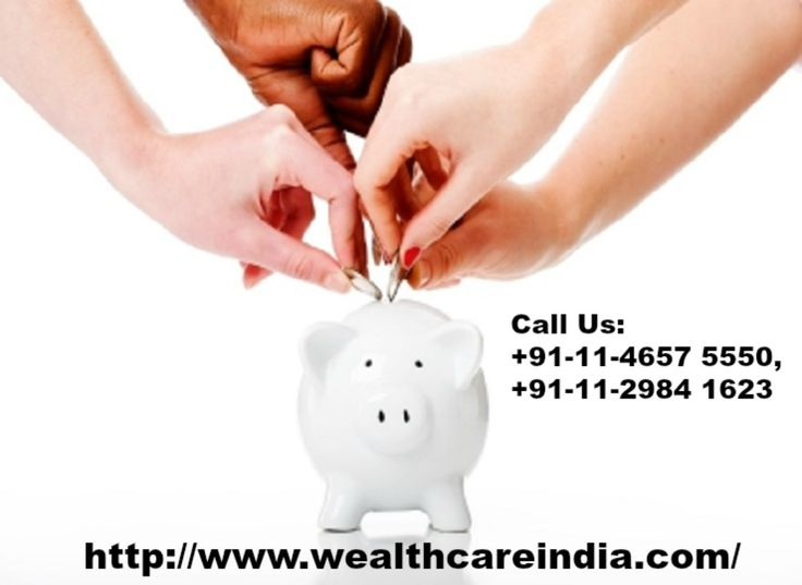 Benefits offered by the #FinancialPlanningCompany ought to likewise be turned upward. This can take distinctive structures. Retirement arrangements ought to likewise be considered since we need to consider it as a sparing arrangement. It is an incredible collector of cash as there is some train in that you can't spend the cash@http://bit.ly/2em2ngP