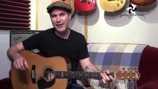 JustinGuitar Songs - YouTube