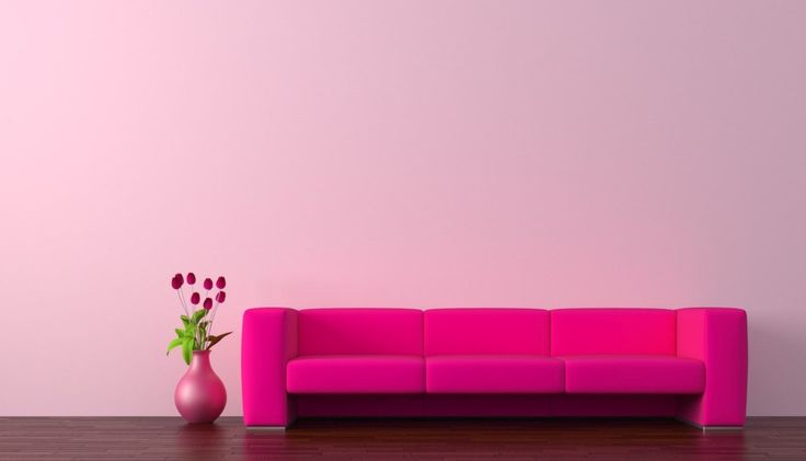 53 Best Images About Purple And Pink Sofa On Pinterest