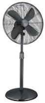 100 Best Fans Images On Pinterest Electric Cooling Fan