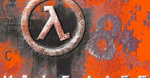 Half-Life 1 Full PC Game Free Download- Full Version. This Is A Sci-Fi First Person Shooter Video PC Games Developed By Valve And Publishe...