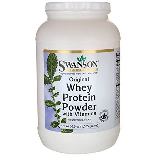 Dymatize Nutrition - ISO 100 100% Hydrolyzed Whey Protein Isolate Gourmet Chocolate - 1.6 lbs.