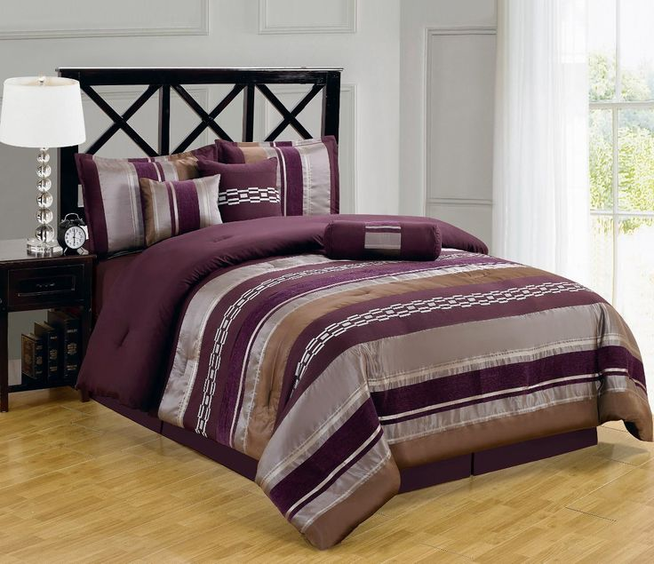 comforter sets on pinterest gray bed luxury bedding and egyptian