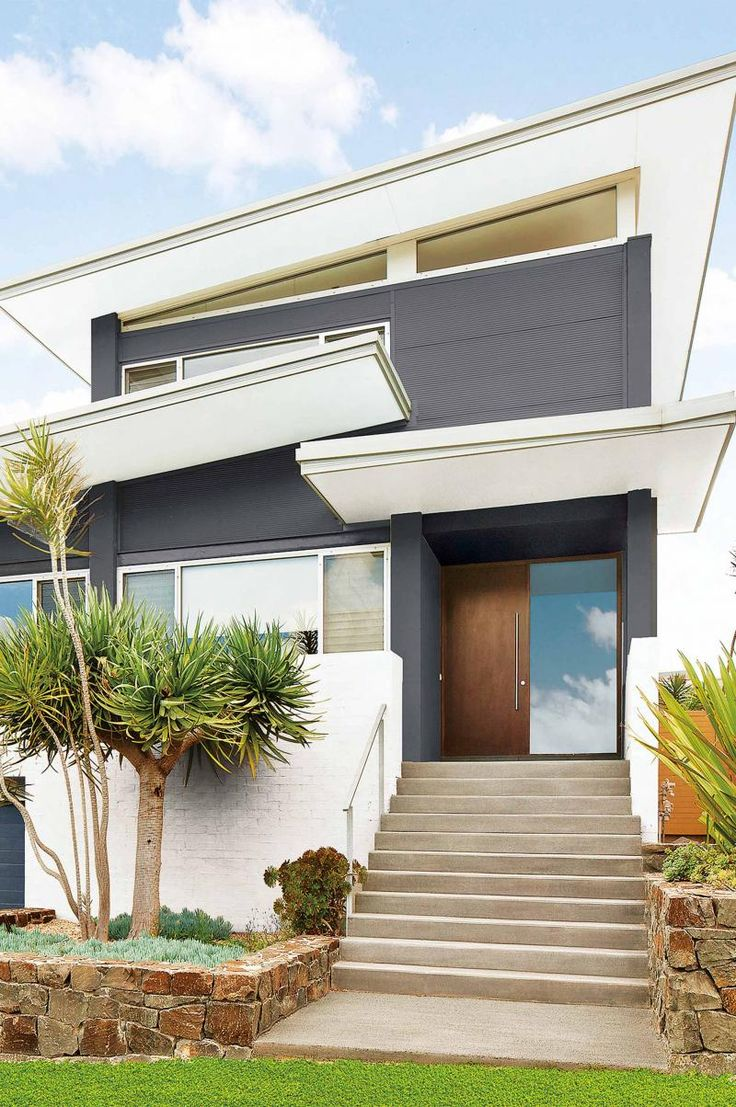 17 Best Images About Ideas For The House On Pinterest Exterior Colors James Hardie And Hardie