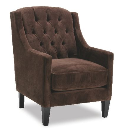 Cable - Experienced and charismatic designers, Steven Sabados and Chris Hyndman have developed this beautifully crafted furniture line. All pieces a...