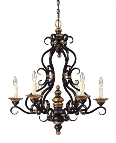 Foyer Mini Chandelier : Best images about for the home on pinterest lighting
