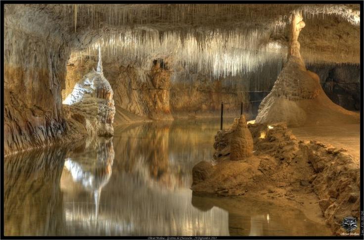 Grottes de Choranche - http://www.mes-photos.eu/Grottes-de-Choranche/Grottes-de-Choranche-a83.html