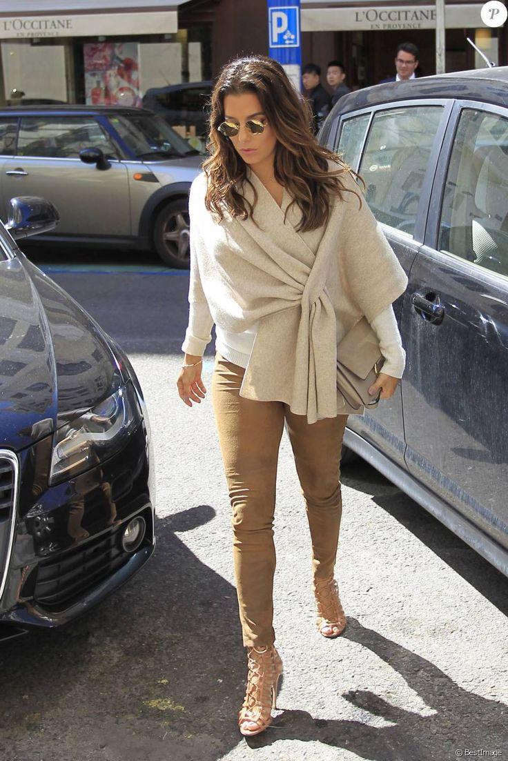 487 Best Eva Longoria Street Style Images On Pinterest Eva Longoria Style My Style And