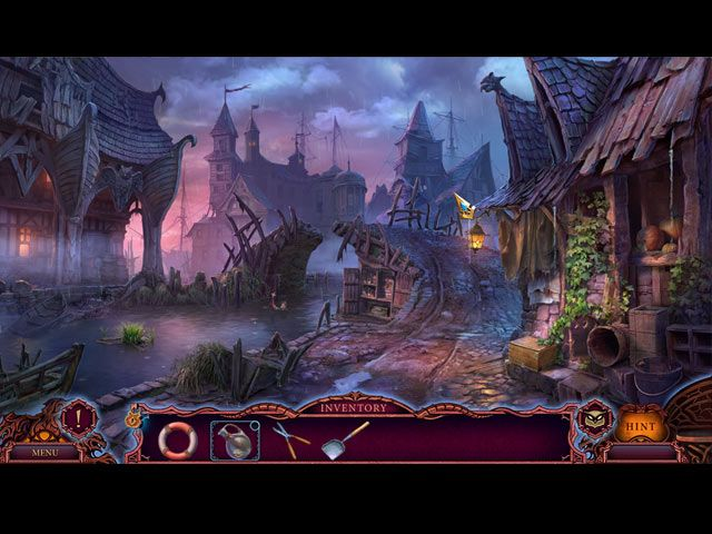 Standard Version of League of Light 4: The Gatherer game for PC: http://wholovegames.com/hidden-object/league-of-light-4-the-gatherer.html Download League of Light 4: The Gatherer Game for PC and return to Blake's Mountain to face danger like never before!