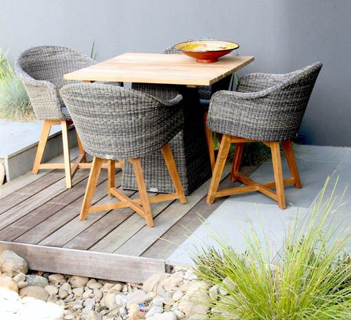92 best Outdoor Chairs from Satara images on Pinterest   Outdoor ...