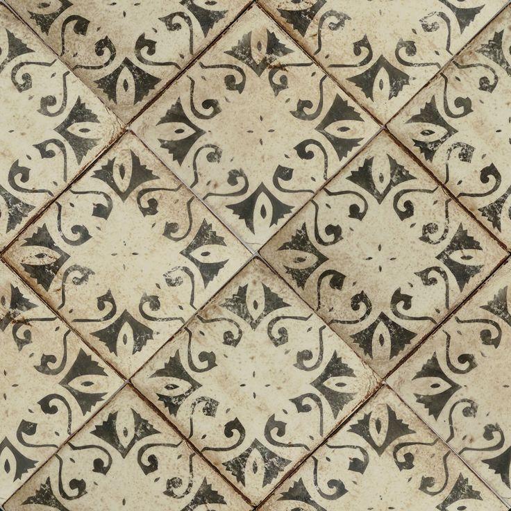 bauhaus fliesen mediteran steineoptik das beste aus wohndesign und m bel inspiration. Black Bedroom Furniture Sets. Home Design Ideas