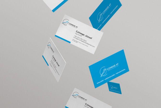 czinege//logo//designizmus//design//02
