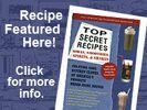 Top Secret Recipes | Bailey's Original Irish Cream Recipe
