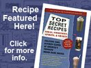 Top Secret Recipes | Bailey's Original Irish Cream Recipe