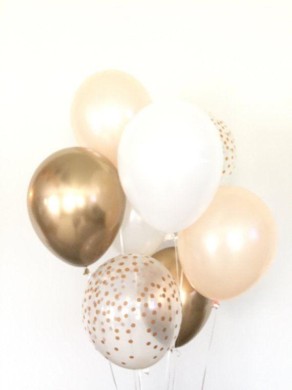 Neueste Vollig Kostenlos Babyshower Balloons Vorschlage Babyshower Babyshoweractiviti Luftballons Weisse Luftballons Ballons Fur Babyparty