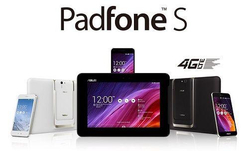 Harga Asus PadFone S Terbaru dan Review Asus PadFone S Serta Kelebihan dan Kekurangan Asus PadFone S dan Harga Tablet Asus Padfone Harga Hp Asus Padfone S