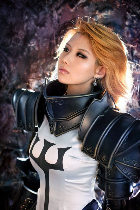 coplay asian single women Find and save ideas about cosplay on pinterest | see more ideas about cosplay diy, cosplay tutorial and divergent cosplay.