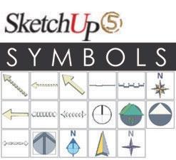 130 best SketchUp images on Pinterest Photoshop Google sketchup