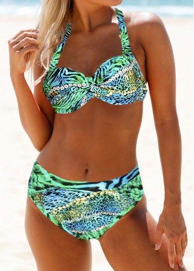 trendige BH & Bikini-Sets, modische BH & Bikini-Sets zum günstigen Preis | mod …   – love Summer…
