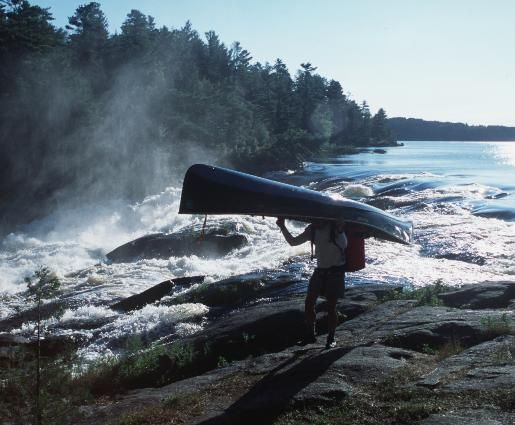 Bound for the BWCA: How to pack, eat, pick a route and avoid the bugs   Star Tribune
