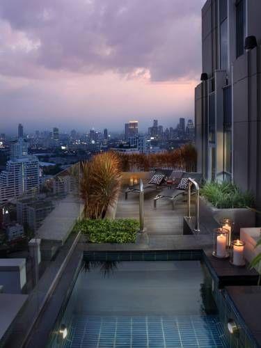 Sofitel Bangkok Sukhumvit (*****)  FABRIZIA FAUSTA FROSINI has just reviewed the hotel Sofitel Bangkok Sukhumvit in Bangkok - Thailand #Hotel #Bangkok  http://www.cooneelee.com/en/hotel/Thailand/Bangkok/Sofitel-Bangkok-Sukhumvit/1640447