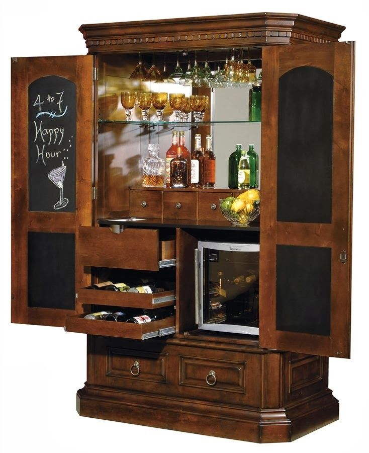 17 Best Images About Repurposed Furniture On Pinterest: 26 Best TV Armoires Repurposed Images On Pinterest