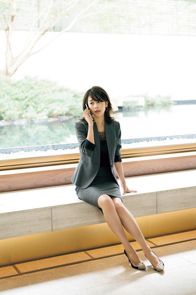 Beautiful woman Katopan