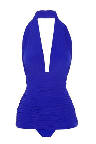 12 swimsuits that we're still dreaming about!