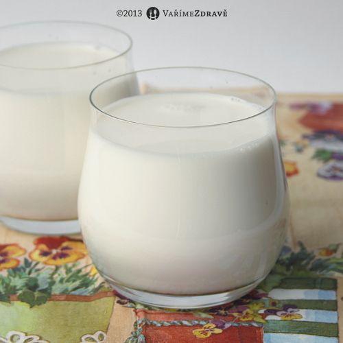 mandlove-mleko-s-enzymy