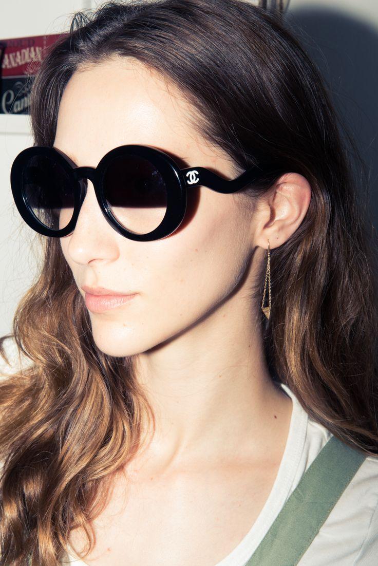 K3OeeFghgT Lourdes Noir Mat Sunglasses with Mother of Pearl Mirror Lens diYxhpEHn