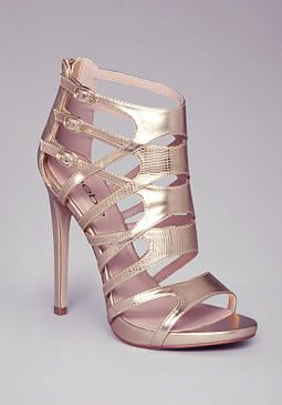 bebe | Women's Shoes & Heels