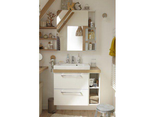 placard sous comble leroy merlin gallery of great placard sous les combles colombes bas. Black Bedroom Furniture Sets. Home Design Ideas