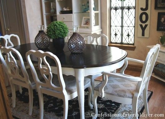 dining room makeover pictures 78 Pics Of Best Dining room