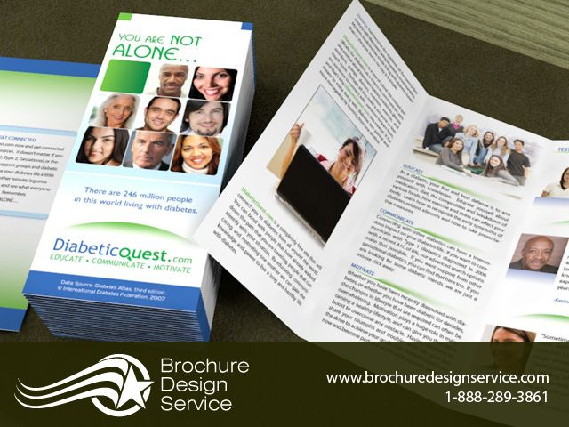 47 best Designers images on Pinterest Design services, Flyer - healthcare brochure