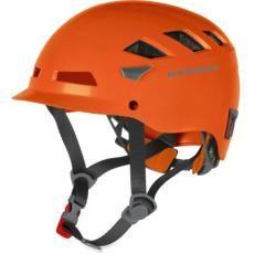 Climbing Helmets at REI