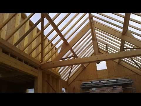 42 best Construction maison bois Eure et Loir images on Pinterest - assainissement d une maison