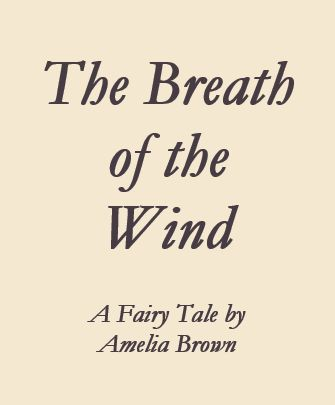 """Author of the short story """"Loss of Breath"""""""