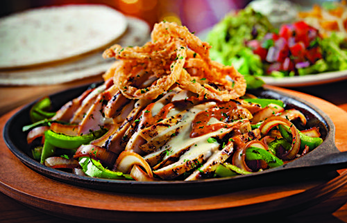 Chilis menu prices and coupons for 2015, #Chilis_menu