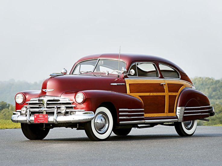 Best Chevrolet Images On Pinterest Vintage Cars Antique