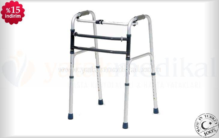 Engelli Yürüteci   Hasta Yürüteci   Wolker