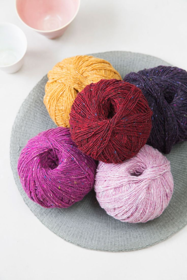 Discover - Debbie Bliss - Designer Yarns, Patterns, Books, and More