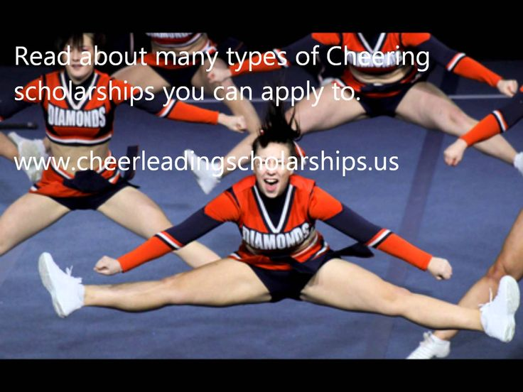 cheerleading is a sport essay resume examples thesis methodology samples student cloning essay competitors at the legacy super regional cheer and