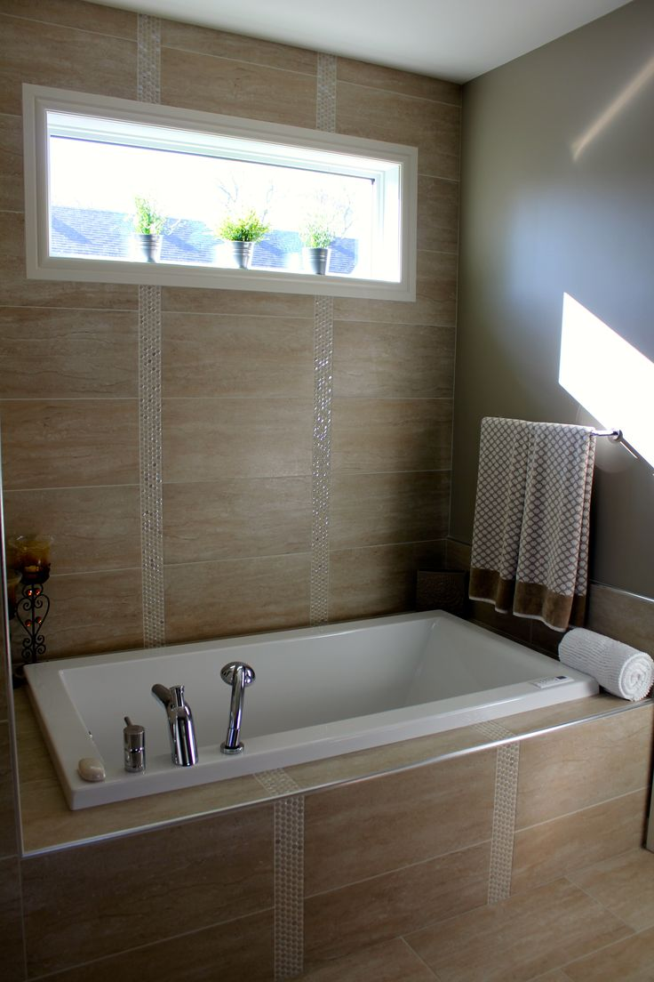 Tile And Decor Concord Nc 21 Best Wall Tile & Custom Bathroom Images On Pinterest  Floor