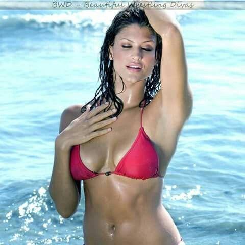 Lorena garcia femjoy nudes