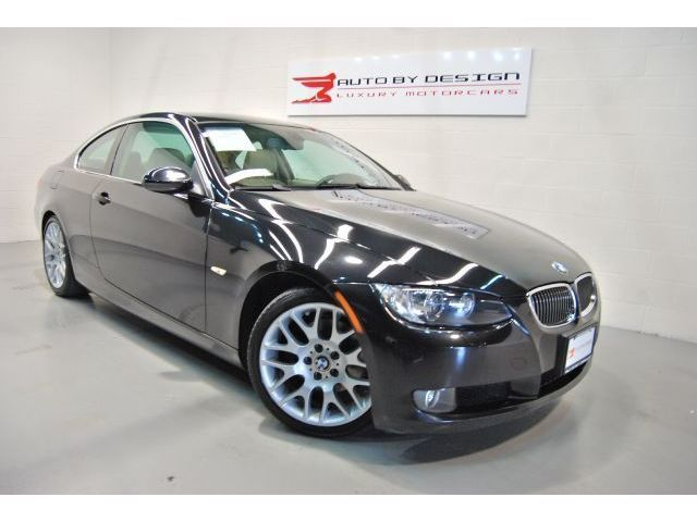 new offer   BMW : 3-Series 328i BMW Certified Warranty BMW 328i Coupe Sport Package Premium Package BMW CPO Warranty  Price: $1000.0   Ends on : 2014-10-24 1...