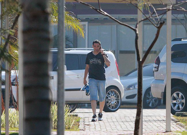 http://www.lancenet.com.br/fotos/Chicao-Corinthians-Foto-Reginaldo-CastroLANCEPress_LANIMA20130803_0075_26.jpg