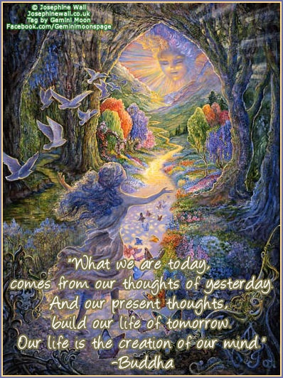 Pinterest josephine wall art 32 josephine wall art buddha quote voltagebd Image collections
