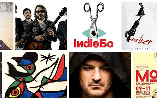 Lo que la cultura bogotana ofrece en julio. http://www.kienyke.com/tendencias/lo-que-la-cultura-bogotana-ofrece-en-julio/