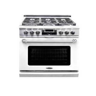 18 best capital ranges images on pinterest - Capital kitchen appliances ...